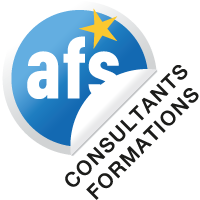 AFS Consultants